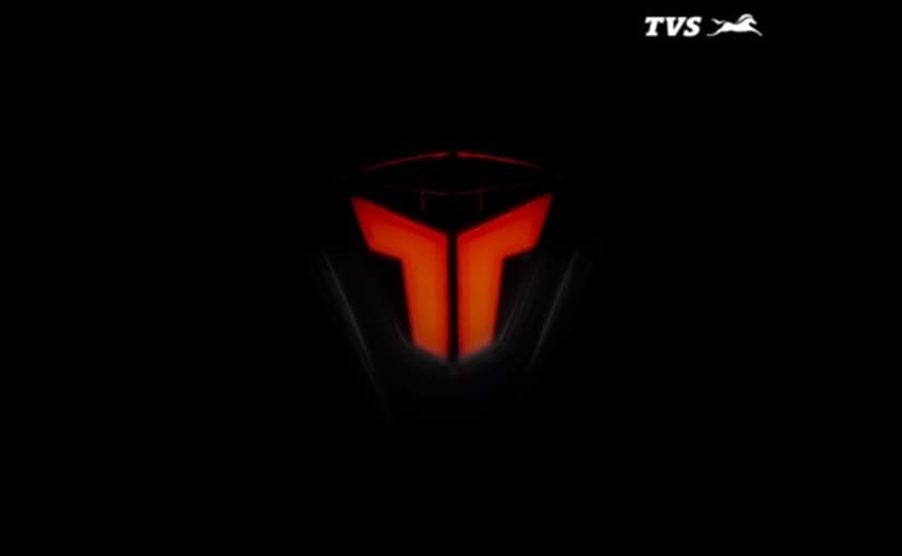 TVS Motor launches 125cc scooter NTORQ