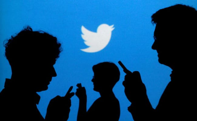 Twitter Cracks Down On Fake News And Bots, Users To See Drop In Followers