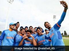 IND vs PAK U19 WC: टीम इंडिया के सूरमाओं ने चटाई पाकिस्तान को धूल, ये रहे जीत के 5 कारण