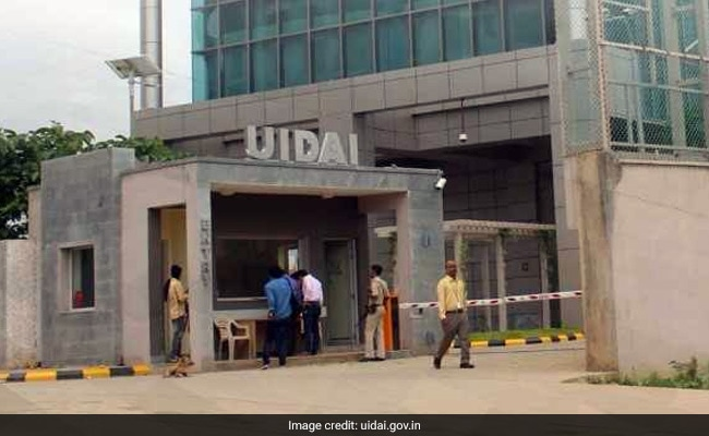 FIR for unauthorised access, not whistle-blowing: UIDAI justifies FIR on journo