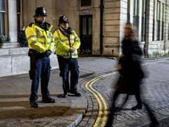 4 Killed In London New Year Knife Violence: British Police
