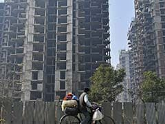 "Supreme Court Likely To Auction Unitech Properties: ""You Cheated Buyers"""