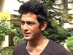 U19Worldcup: इस जूनियर कप्तान ने किया था बड़ा धमाल...आज रणजी टीम में भी जगह के लाले