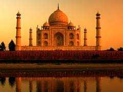 UP Diwas: Tracing History On How Uttar Pradesh Got Its Name