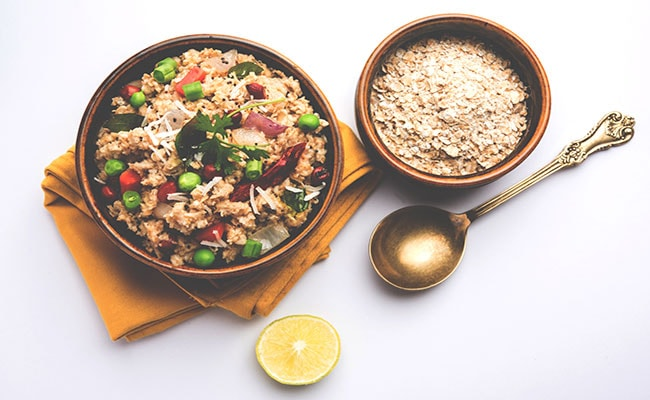 Weight Loss: This South-Indian Breakfast Dish Is An Ideal Addition To Your Weight Loss Diet