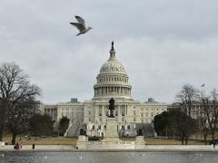 Washington, DC, Statehood Approved By US House In Historic Vote