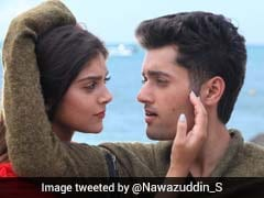 नवाजुद्दीन सिद्दीकी की फिल्म 'जीनियस' में होंगे ये दो नए एक्टर्स, ट्विटर पर जमकर की तारीफ