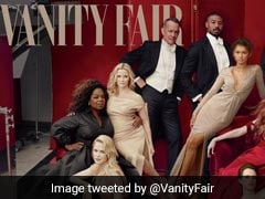 Photoshop Fail: Oprah Winfrey With 3 Hands, Reese Witherspoon With 3 Legs