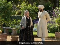 Oscar Nominations: <i>Victoria & Abdul</i>, Starring Ali Fazal And Judi Dench, Gets Two Nods