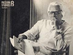விஜய் சேதுபதியின் 25-வது படமான 'சீதக்காதி' ஸ்னீக் பீக்