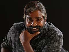 Vijay Sethupathi: इनका रोल कॉपी करने को तरसते रह गए शाहरुख, सेल्समैन से कैशियर तक की कर चुके हैं जॉब