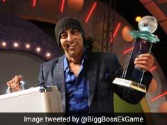 Bigg Boss 3: KRK ने इन्हें मारी थी बोतल तो बिग बॉस ने निकाला था बाहर, जानें कौन बना था Winner