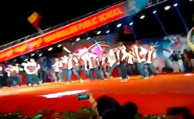 बेंगलुरु : स्कूल के Annual Function में 9 बच्चों की मौत के वायरल वीडियो की यह है सच्चाई