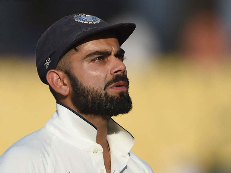 India's Test Performances In South Africa, A Look Back