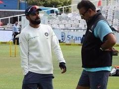 IND VS SA: इन दो दक्षिण अफ्रीकियों का 'विराट' चैलेंज,सेंचुरियन में होगा टीम इंडिया का और बड़ा इम्तिहान