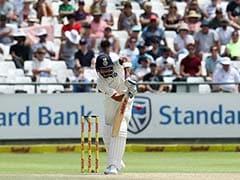IND vs SA: भारत और साउथ अफ्रीका के बीच दूसरा टेस्ट आज से, 'विराट' सेना से जोरदार पलटवार की उम्मीद