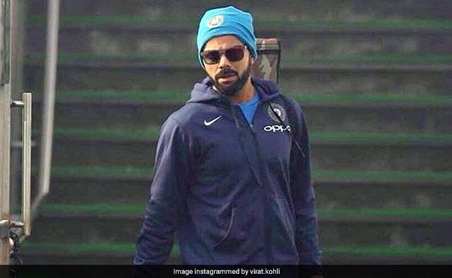 'इस बड़ी वजह' से विराट कोहली ने शाहरुख खान से छीन लिए केकेआर के 'चार गेंदबाज'