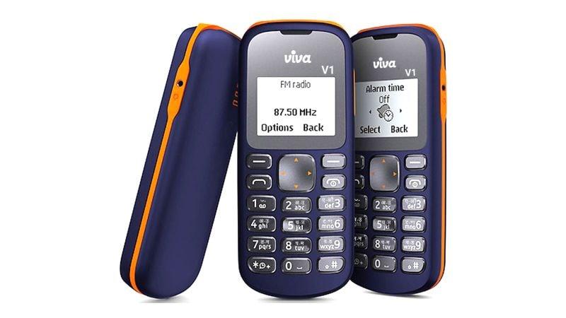 349 रुपये का मोबाइल फोन लॉन्च, जानें इसके बारे में