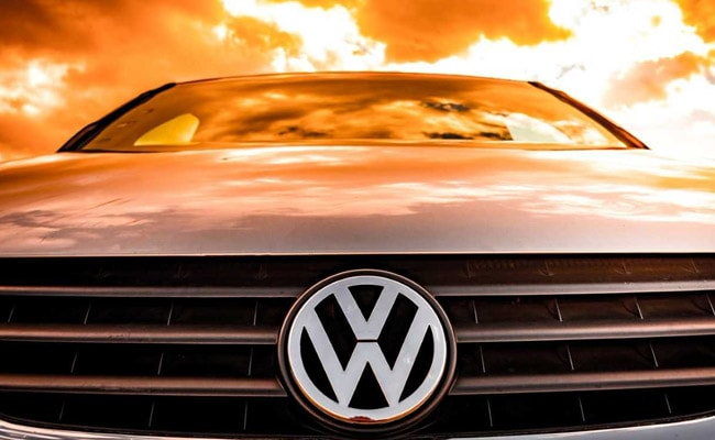 Mass 'Dieselgate' Suit Against Volkswagen Over Emission Cheating Scandal