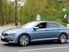 Volkswagen Offers To Buy Back Diesel Cars As German Bans Loom