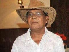 Cinematographer W B Rao Dies In Mumbai