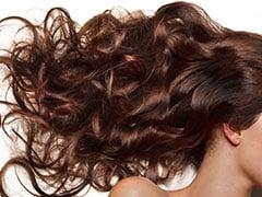 आखिर क्यों अच्छे बालों के लिए जरूरी है चंपी? जानिए तेल मालिश के Tips