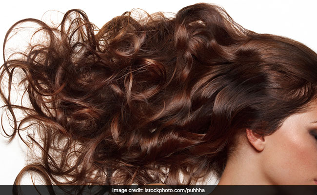 Tips for Long, Thick Hair: These Nutrients Are What You Need