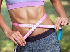 Weight Loss: तेजी से घटाना चाहते हैं वजन तो ये ड्रिंक्स करेंगी मदद! बनाना भी आसान