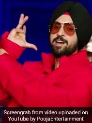 बाबुल सुप्रियो के 'वेलकम टू न्यूयॉर्क' से पाकिस्तानी सिंगर का गाना हटाने पर डायरेक्टर का आया ये जवाब