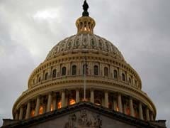 Lawmakers To Vote On Pulling US 'Back From Brink' On Shutdown