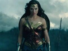 Golden Globes 2018 And Hollywood's Gender Equality Shame
