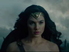 Oscars 2018: Will <I>Wonder Woman</i> Finally Break The Anti-Superhero Streak In Nominations?