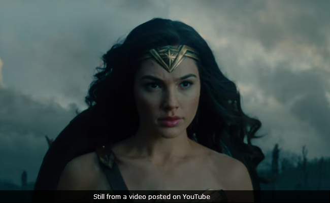 Oscars 2018: Will Wonder Woman Finally Break The Anti-Superhero Streak In Nominations?