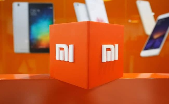 Xiaomi ousts Samsung to become top smartphone maker in India