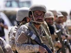 यमन के होदेदा में संघर्ष में 84 लोगों की मौत