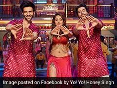 Video: Honey Singh का एक और धमाकेदार गाना रिलीज, गाना सुनने के बाद आप भी कहेंगे WOW