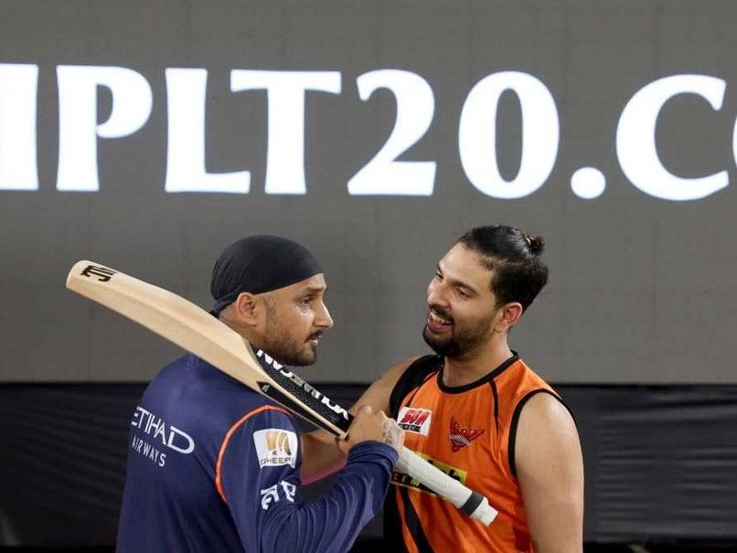 IPL 2018 Auction: Yuvraj Singh, Gautam Gambhir, Chris Gayle Among 1122 To Go Under The Hammer