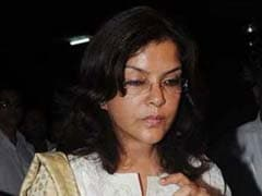 Zeenat Aman ने बिजनेसमैन पर लगाए गंभीर आरोप, जानें 'सत्यम शिवम सुंदरम' की एक्ट्रेस के बारे में ये खास बातें