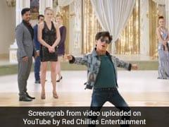 YouTube पर Zero से Hero बने शाहरुख खान, कर डाला यह कारनामा