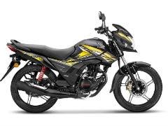 Honda's Single Day Sales Grew By 80 Per Cent On Akshaya Tritiya
