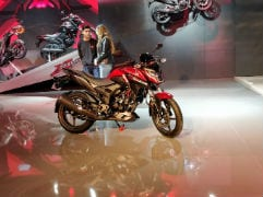 Honda X-Blade Bookings Commence In India; To Be Priced Under Rs. 79,000