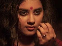 Google Doodle Celebrates Kamala Das: 'एक किताब किसी पुरुष का अच्छा विकल्प है. फिक्शन हो तो ज्यादा अच्छा है'