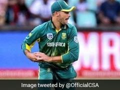 IND vs SA: ग्रीम स्मिथ की खरी-खरी, बोले-एडेन मार्कराम को वनडे टीम की कप्तानी सौंपना सही फैसला नहीं था