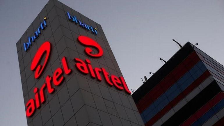 एयरटेल का 98 रुपये वाला प्रीपेड प्लान, 28 दिनों के लिए मिलेगा 5 जीबी डेटा