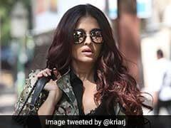 Fanney Khan: कुछ इस अंदाज में नजर आएंगी ऐश्वर्या राय बच्चन, जानिए कब होगी रिलीज