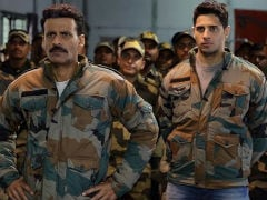 <i>Aiyaary</i> Box Office Collection Day 4: Sidharth Malhotra's Film Earns Over Rs 13 Crore