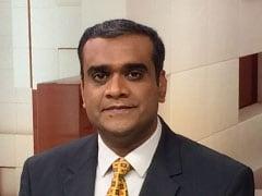 कर्नाटक में सियासी नाटक, फायदा किसको?