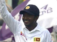 Akila Dananjaya Claims Five Wickets As Sri Lanka Thrash Bangladesh