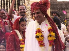 <i>PadMan</i> Box Office Collection Day 3: Akshay Kumar's Film Shows 'Good Trend.' Earns Over Rs 40 Crore