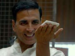 Padman Movie Review: अक्षय कुमार इस कहानी से फिर जीत लेंगे दर्शकों का दिल